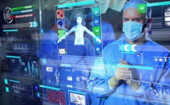 3D технологии на службе человечества