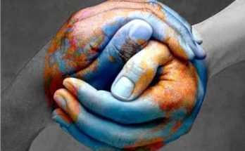 Этнические воззрения народов мира. Немцы, Французы, Японцы, Китайцы, Арабы. Часть 2