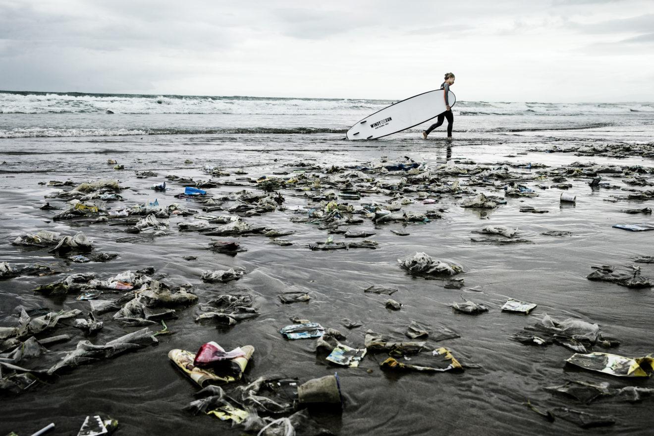 """Проблемы мирового океана на """"Бит Жизни!"""""""