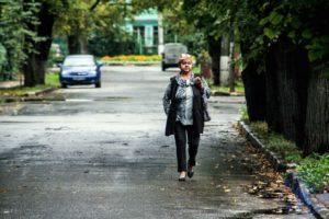 Другая Москва: Курьяново - назад в СССР