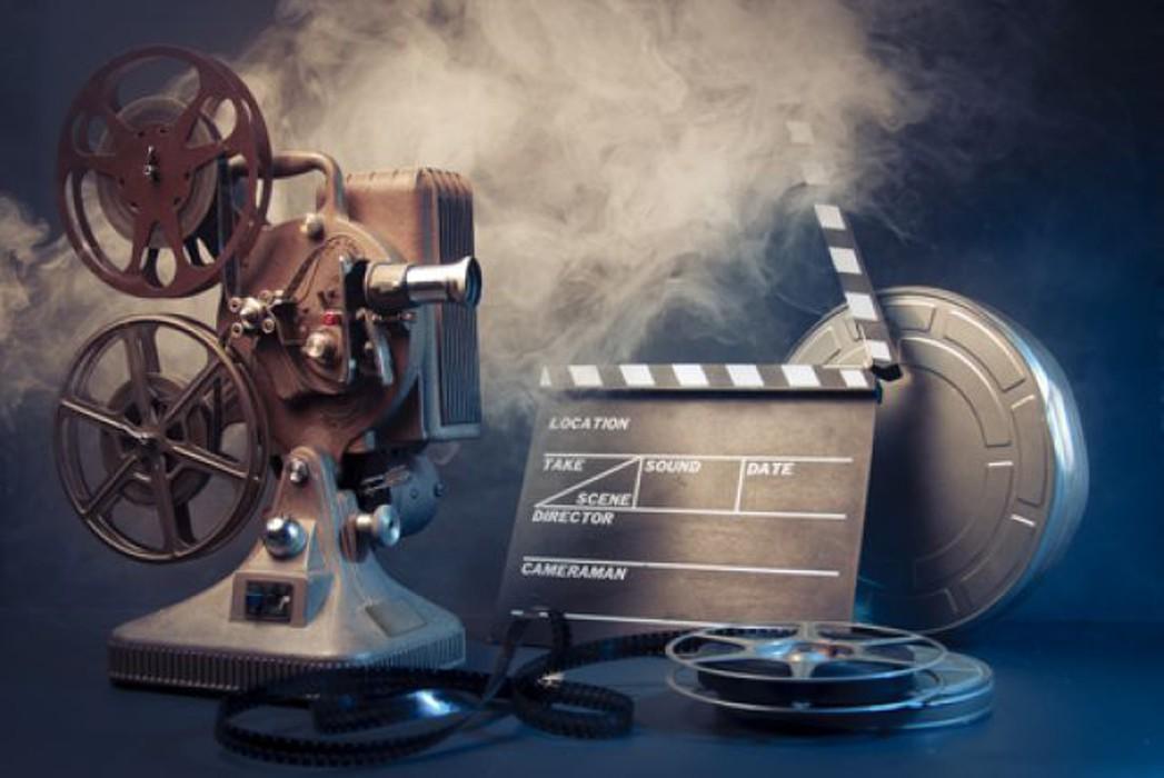 Всемирный день аудиовизуального наследия