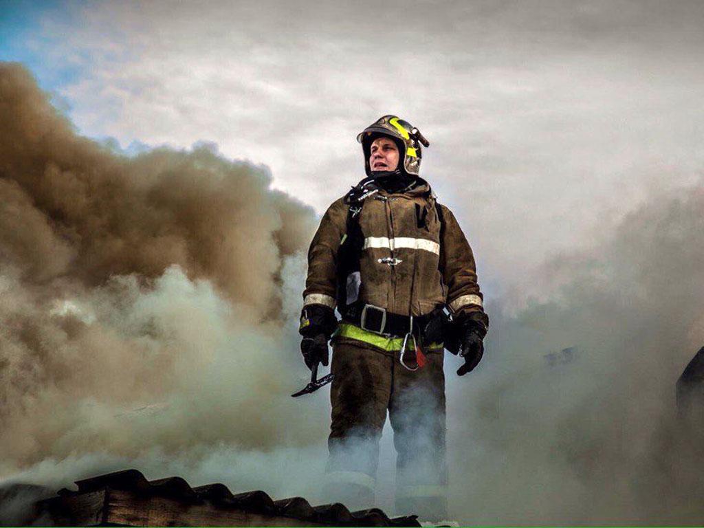 данных списках фото пожарных работ знаю какое
