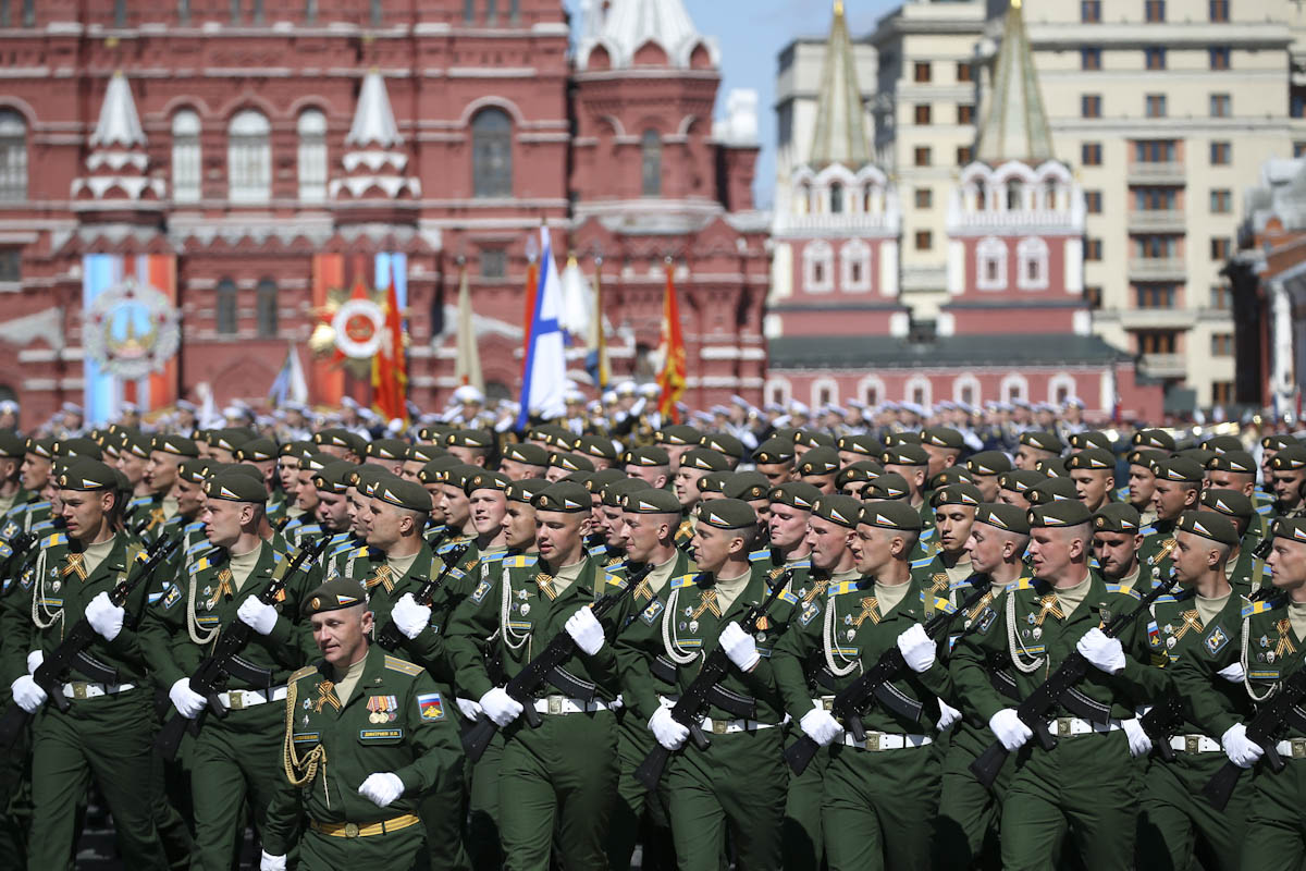 Картинки сухопутных войск российской федерации