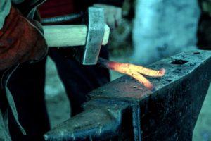 «Здесь будет город заложен» - продолжается строительство «Города мастеров» в Бирюлево