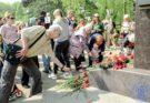 9 мая в парке 50-летия Октября