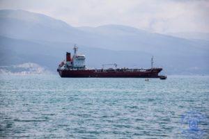 Корабельная фотоистория
