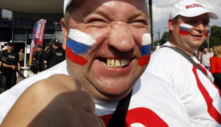 Фото: sharknews.ru