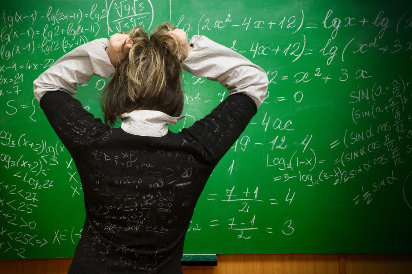 Задача для младших классов