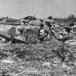 Курская дуга - переломное сражение в Великой отечественной войне