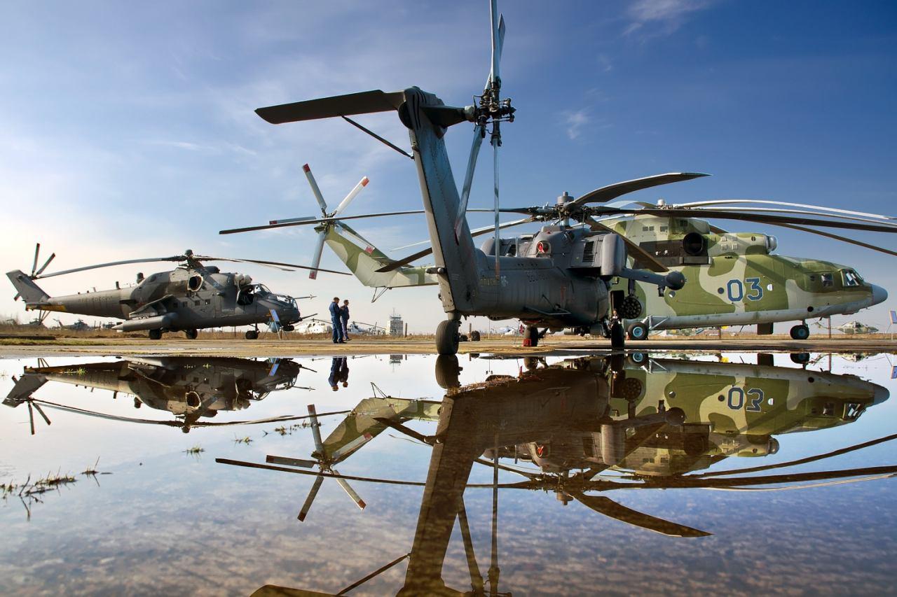 28 октября 1948 года - день создания Советской, а ныне Российской боевой авиации