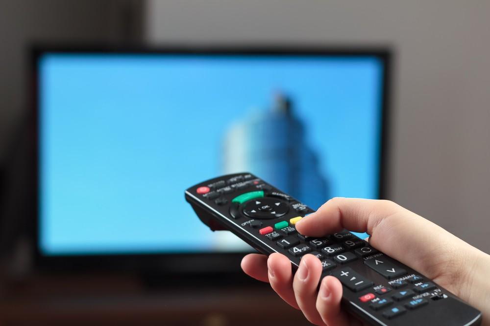 Сегодня в России кончилась эпоха аналогового телевещания