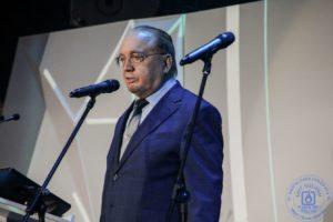 Наука 0+ - всероссийский фестиваль науки прошел в России 14-й раз