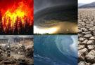 Международный день по снижению риска бедствий