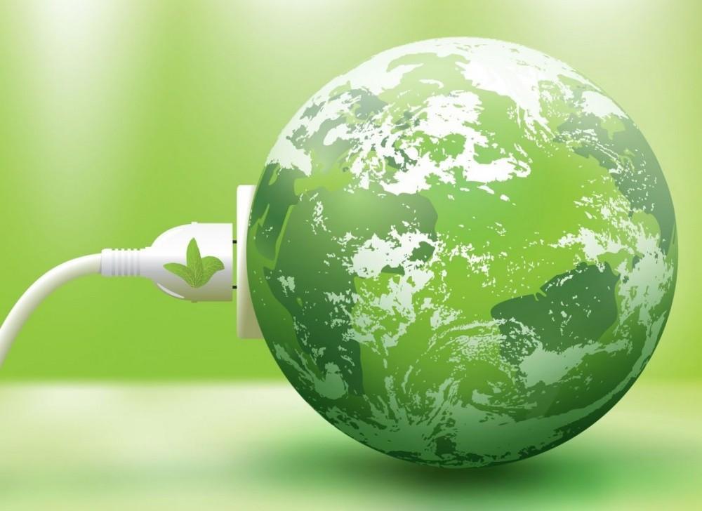 Первостипеннной задачей человечестава должны стать проблемы экологии