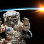 Россия в скором будущим возобновит полеты на луну