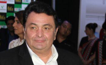 Легенда индийского кино ушел из жизни