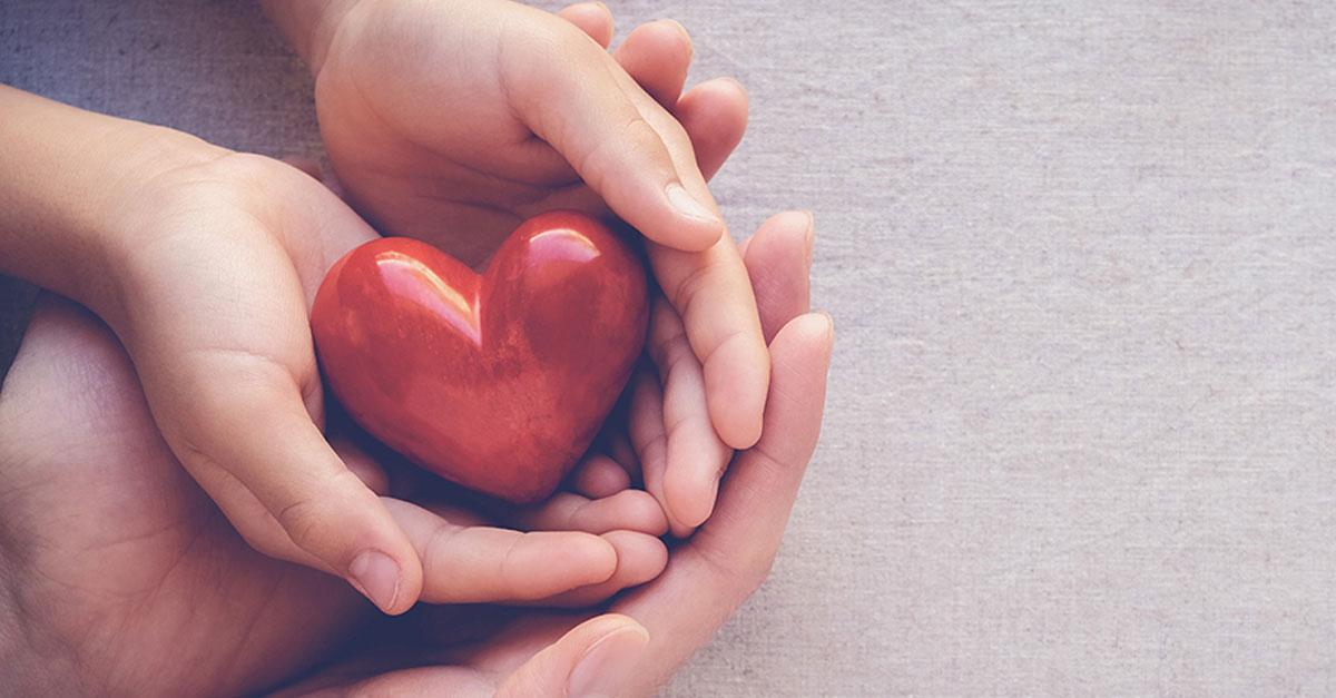 13 апреля отмечается день мецената и благотворителя
