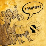 Смешные Славянские ругательства