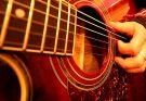 Авторская песня одно из самых больших и любимых в народе музыкальных направлений