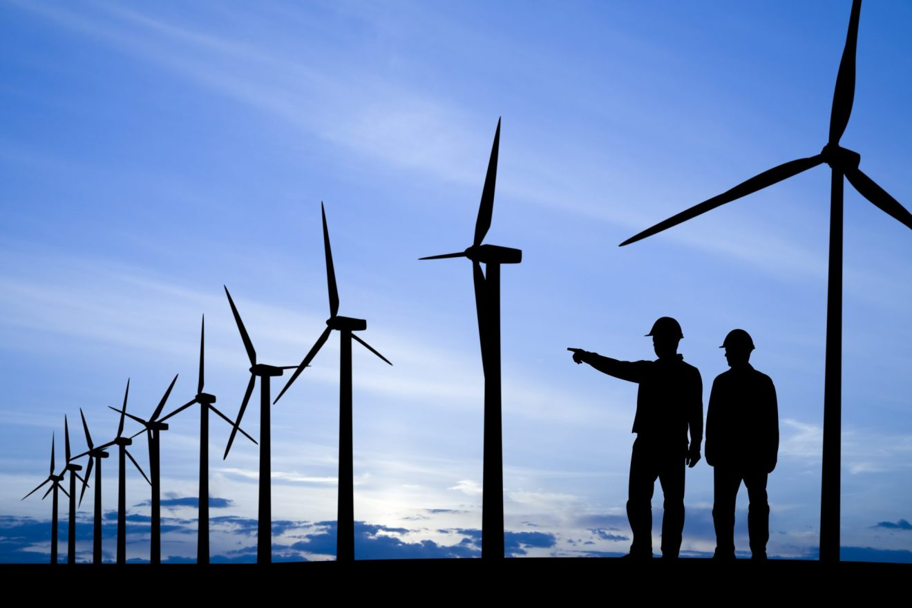 22 - декабря День энергетика