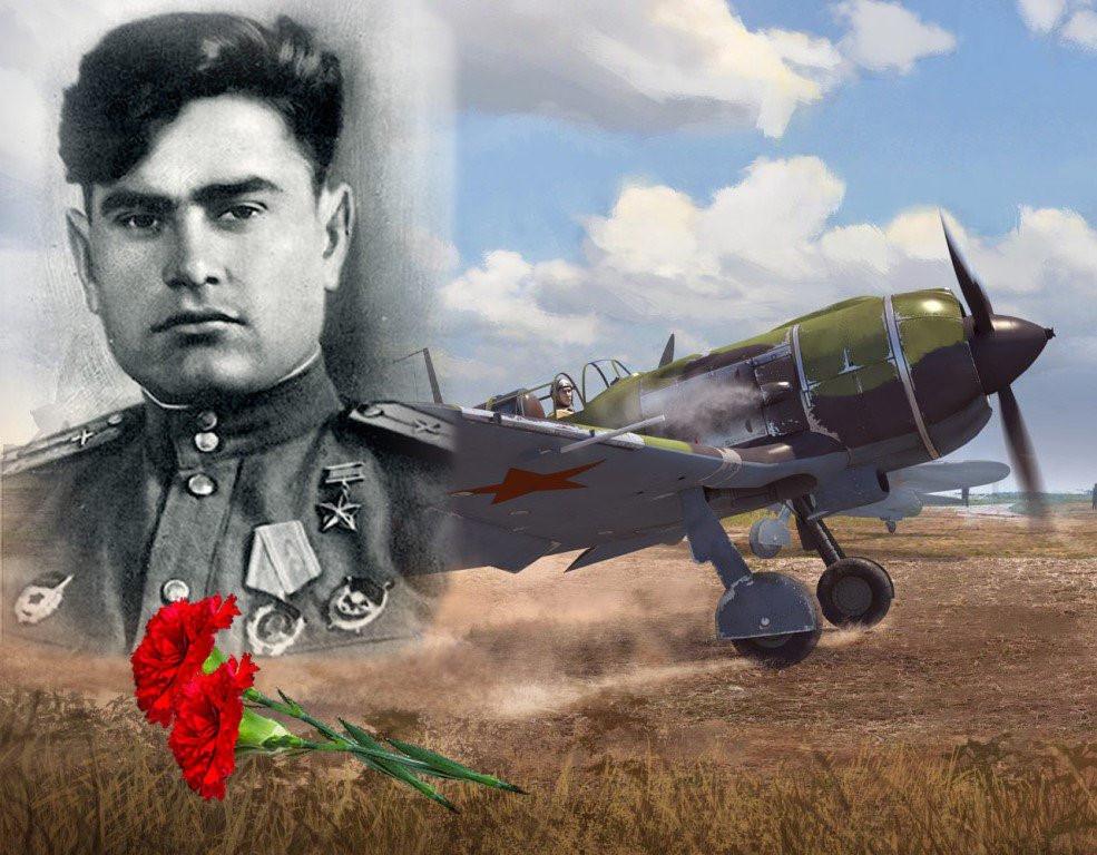 Алексей Петрович Маресьев – один из самых известных летчиков-истребителей времен Великой Отечественной войны.